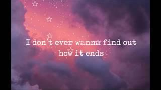 Hollywood Forever~FINNEAS (lyrics)
