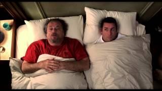 Trailer of Anger Management (2003)