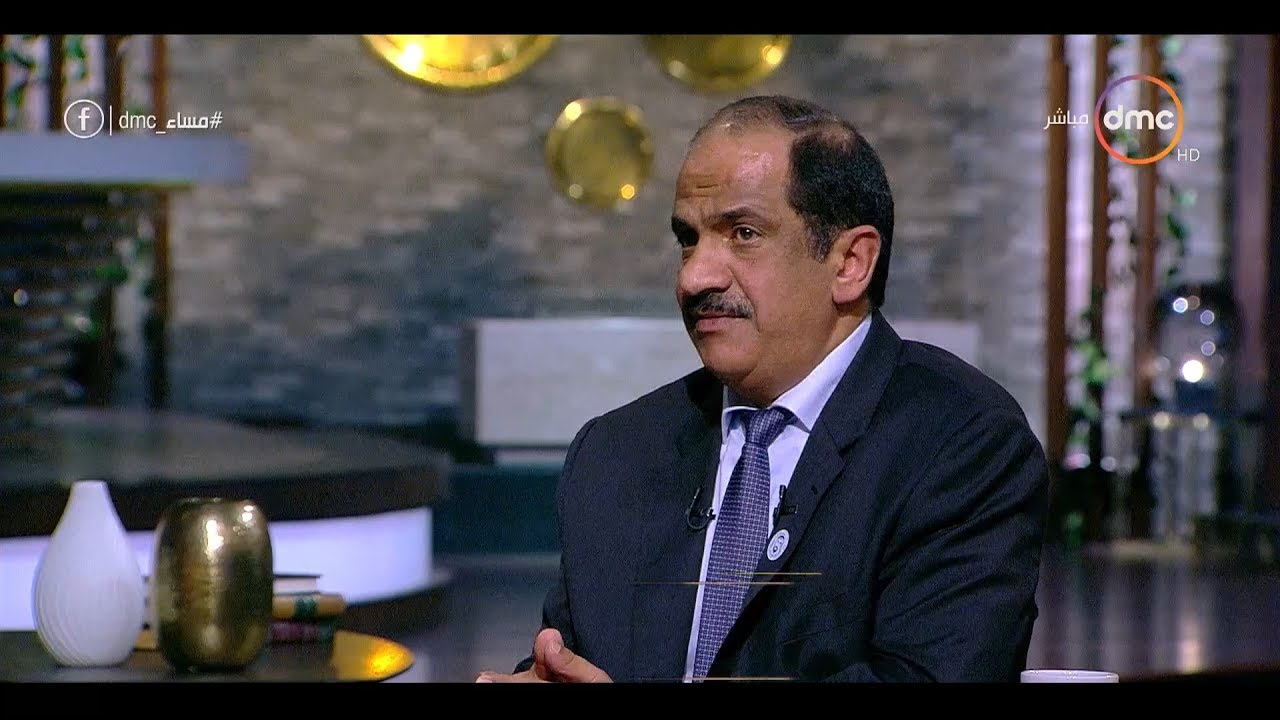 8d03bc74fae91 اخبار مصر - مساء dmc - الجروان