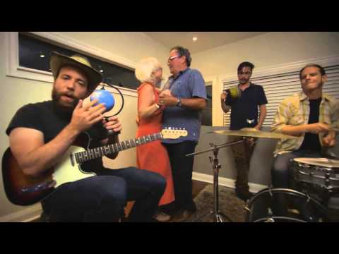 The Strumbellas - End Of An Era - The Strumbellas