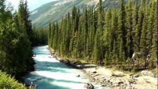 2012 - Banff National Park, Alberta, Canada | Kholo.pk