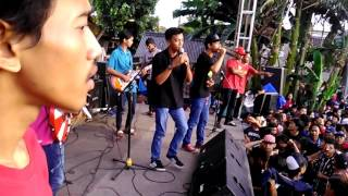 ANF And Friend's-Dedeku Sayang(cover)