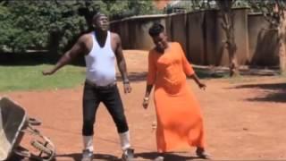 KING MONADA-MONNA WAKA (Dance)