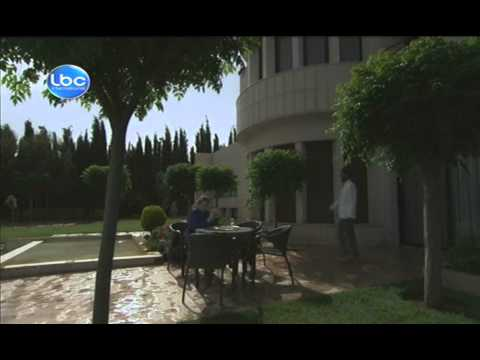 مسلسل يا مال الشام الحلقة 27 للمشاهدة