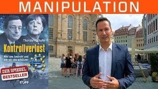 Gold und Silber: Manipulation! Goldman Sachs? JP Morgan? Wichtiges zum US-Terminmarktreport.