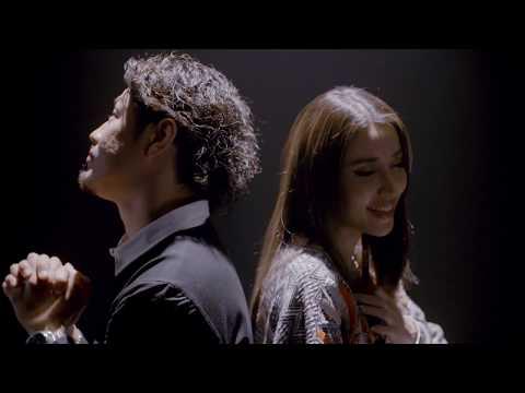 MUNEHIRO & 寿君「Ai no Uta」MV(オフィシャルFull Version)