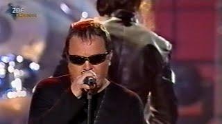 Zucchero & Scorpions   Send Me An Angel (Classic Meets Pop   22 Giugno 2000)
