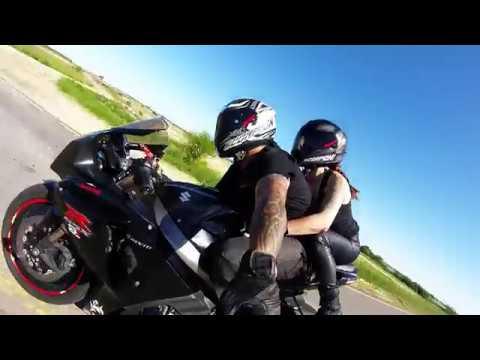mp4 Bikers Zone, download Bikers Zone video klip Bikers Zone