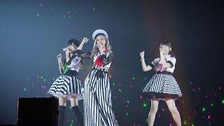 Buono! 恋愛♪ライダー (2017) - YouTube