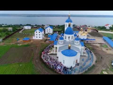 Храм вознесения господня в коломенском в москве