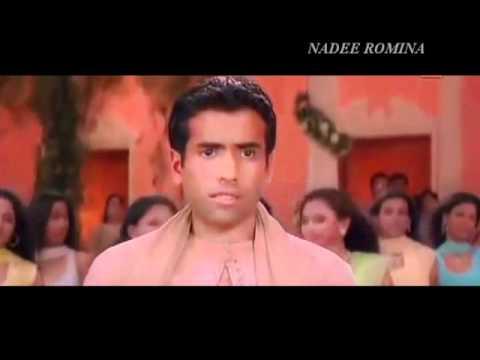 'Kya Pyaar Karoge Mujhse'-Full Song- (Movie: KUCCH TO HAI- 2003)- With English Subtitle