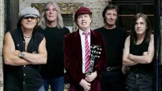 Snowballed   ACDC