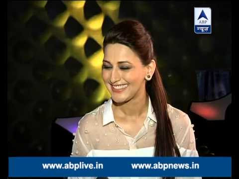 , title : 'Bollywood actress Sonali Bendre shares her beauty secrets'