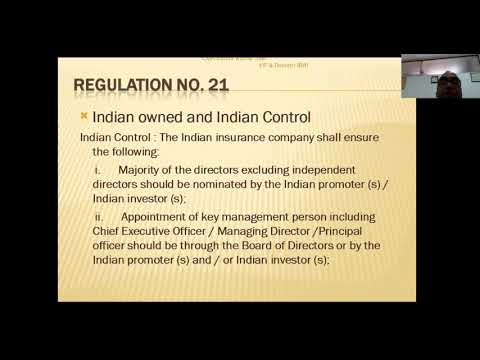 mp4 Insurance Broker Regulation, download Insurance Broker Regulation video klip Insurance Broker Regulation