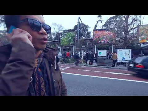 Slank - Terakhir (Official Music Video)
