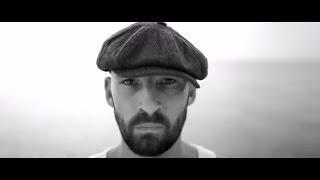 Musik-Video-Miniaturansicht zu Memories Songtext von Gentleman