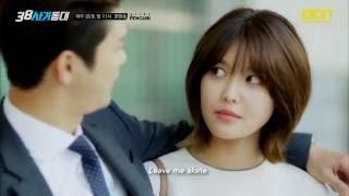 seo inguk x sooyoung ; it shows (squad 38)
