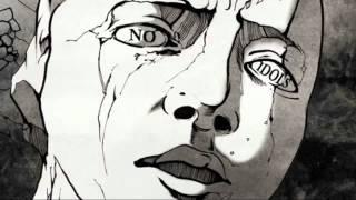 All Alone - Domo Genesis - MixtapeFreak.com