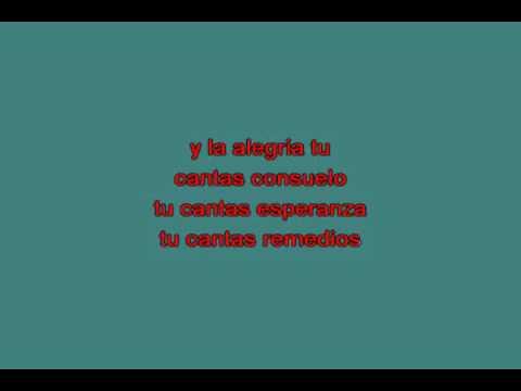 , title : 'Remedios   Ferri Gabriella [karaoke]'