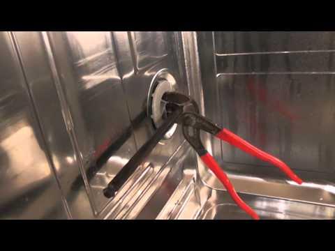 comment nettoyer la pompe d 39 un lave vaisselle whirlpool. Black Bedroom Furniture Sets. Home Design Ideas