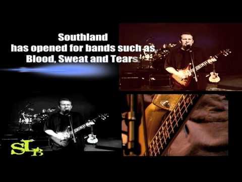 Southland Band, CA