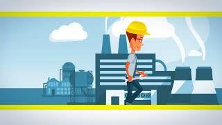 G+H Group Ausbildung zum Industrie-Isolierer
