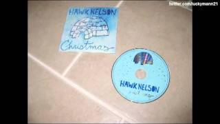 Hawk Nelson - Hark The Herald Angels Sing (Christmas EP) Pop Punk 2011