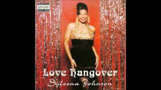 Syleena Johnson - So Confused
