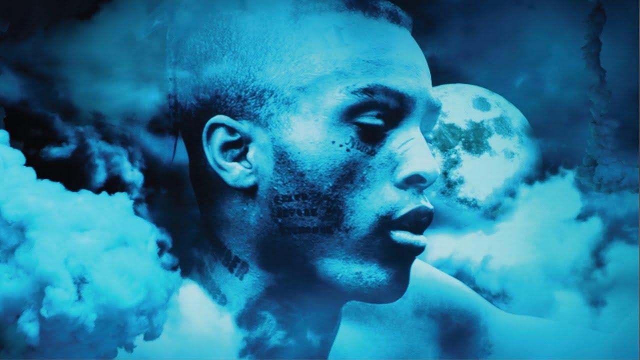 XXXTENTACION - Hot Gyal Ft. Mavado & Tory Lanez (Official Music Video)