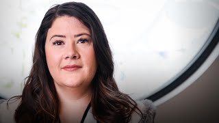 The legacy of matriarchs in the Yukon First Nations | Kluane Adamek