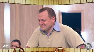 Зал суда. Битва за деньги с Николаем Бурделовым на ТК МИР. 07.12.2018