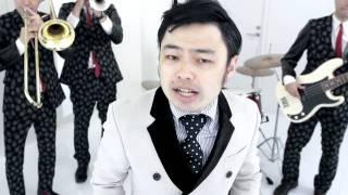 爆弾こわいPV/在日ファンク