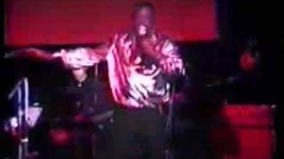 Legendary singer Johnny Thunder's #1 Hit song Loop D Loop