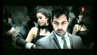 Jaan Nu Ki Karaan Full Song Anmol | Kaler Kanth - YouTube