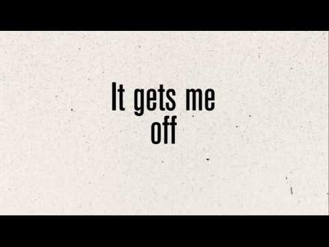 Ofenbach - Terrified (feat. Tyler Sjöström) (Lyrics Video)
