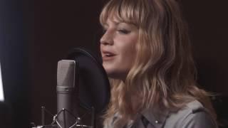 Kerri Watt - The Bonnie Banks O' Loch Lomond