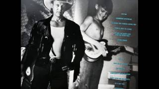 From A Jack To A King , Ricky Van Shelton , 1988