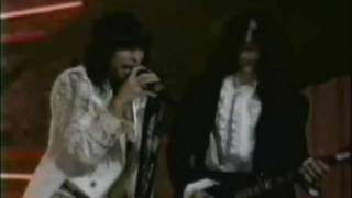 Aerosmith - Helter Skelter