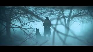 """Трейлер  """"Образец 32"""" / Короткометражный фильм по игровой вселенной STALKER"""