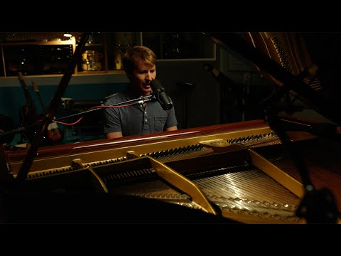 James Blunt Monsters Acoustic Live From The Pool