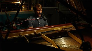 James Blunt   Monsters [Acoustic] [Live From The Pool]