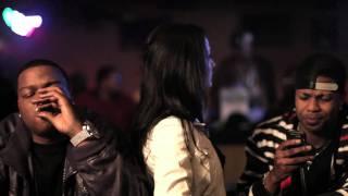 TIME IS MONEY}Staxxx ft. choppa chop/babyboy daprince &callion