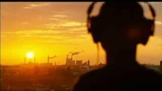 "Paul & Fritz Kalkbrenner   ""Sky And Sand"" (Official Video)"