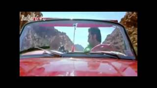Le Ja Tu Mujhe Full Video Song By Atif Aslam's Movie F A L T U