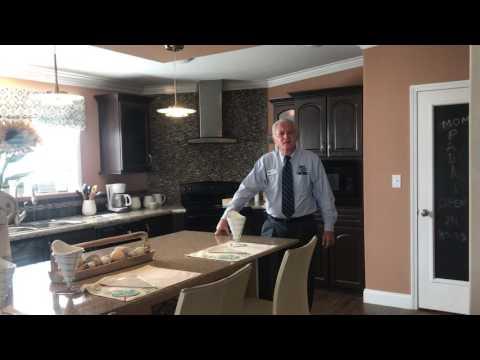 Watch Video of La Belle IV in Plant City, FL