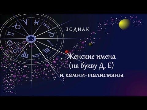 I прогнозы астрологов