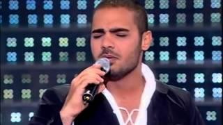 تحميل و مشاهدة لبنان رح يرجع - جوزيف عطية ورامي شمالي وناصيف زيتون MP3