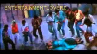 Jai Kishen (1994) (W/EngSub) - Part 2 - YouTube