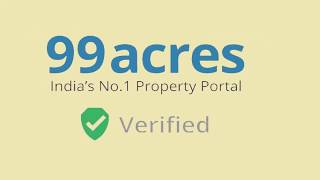 1 BHK,  Residential Apartment in Behala