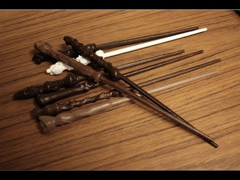 Герои меча и магии уровень сложности герой